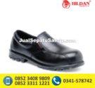 CHEETAH 2001 H-Jual Sepatu Safety Cheetah Jakarta
