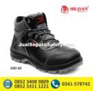 Sepatu Safety CHEETAH-5101HA