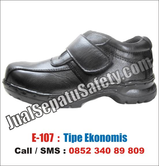 toko sepatu murah online pusat grosir sepatu sepatu