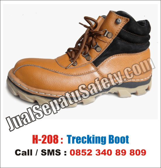 Model Sepatu Boot Krisbow | Tattoo Design Bild