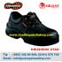 KRUSHERS UTAH 216135 – Harga Murah Sepatu Safety Shoes