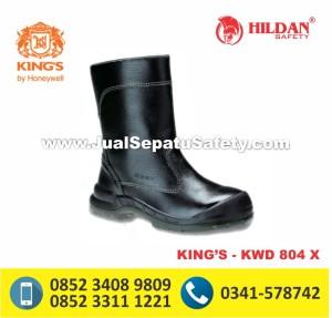 KING'S KWD 804 X,Harga Sepatu Kings Terbaru Januari 2016