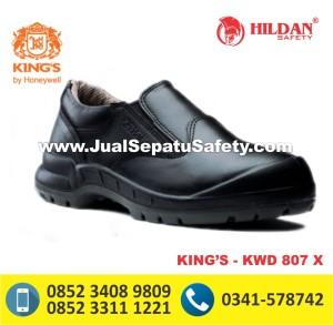 KING'S KWD 807 X,Jual Online Sepatu Kings Murah