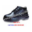KWS 701 X – Supplier Sepatu Safety KINGS Terpercaya