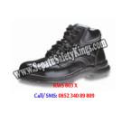 KWS 803 X – Grosir Sepatu Safety KINGS Paling Murah