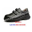 KWS 841 X – Pusat Grosir Sepatu Safety KINGS