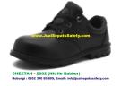 CHEETAH 2002 H-Jual Sepatu Safety Cheetah Jakarta