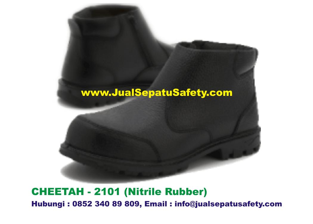 Harga Sepatu Safety Cheetah Sepatu-safety-shoes-cheetah
