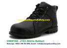 CHEETAH 2183-Supplier Safety Shoes Surabaya
