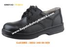 TE 600 X – Katalog Terbaru Sepatu KINGS K2 Safety Lengkap
