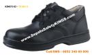 TE 601 X – Harga Safety Shoes K2 KING'S Asli