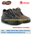 KRUSHERS FLORIDA 216159 – Distributor Sepatu Safety Shoes