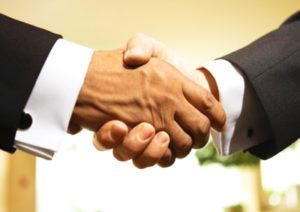 kerjasama-supplier-reseller-grosir-hildan-safety