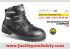 Sepatu Safety JOGGER PREMIUM Distributor Indonesia