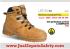 Sepatu Safety JOGGER ULTIMA