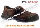 Otter OWT 909 KW
