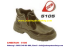 CHEETAH 5105-Sepatu Safety Shoes Semi Boot
