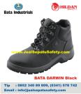 Sepatu Safety BATA DARWIN 2