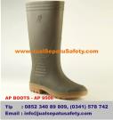 AP BOOTS, Seri 9506