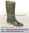 AP BOOTS, Seri AP 9309