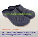 Sandal, Seri AP CLOGS