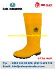 Sepatu Safety BATA OAK