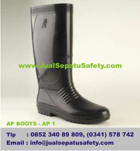 Harga-Sepatu-AP-BOOTS-AP-1-pekerja-proyek-dan-kontruksi-278x300.png ... 40cee1feec