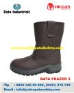 Sepatu Safety BATA FRAZER 2