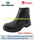 Sepatu Safety BATA JURONG 2