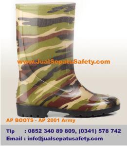 Jual-Sepatu-AP-BOOTS-ANAK-AP-2001-Army-261x300.png ... 1c41d60625