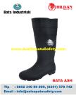 Sepatu Safety BATA ASH