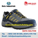 Sepatu Safety BATA DALTON