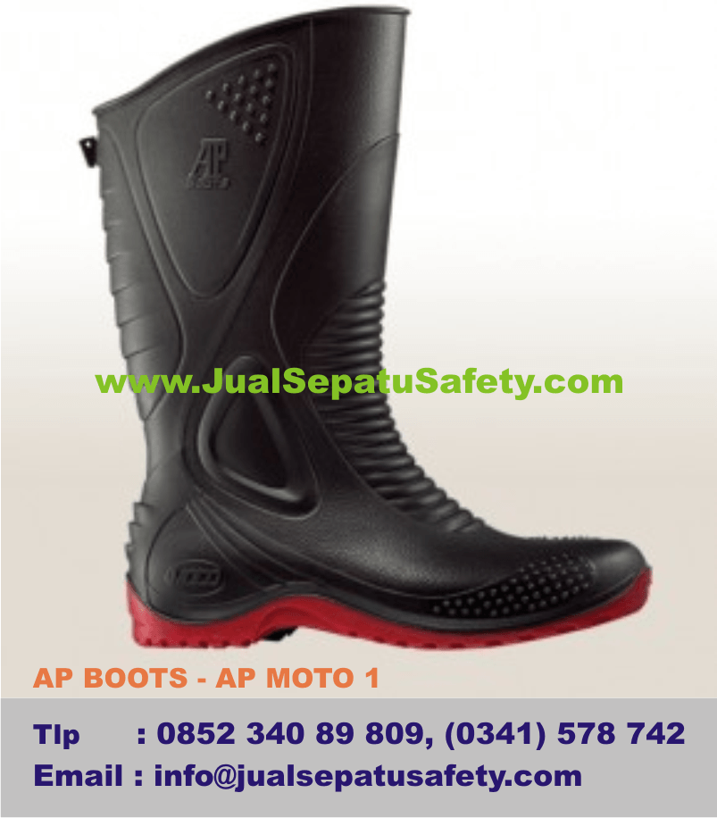 Katalog-Sepatu-AP-BOOTS-AP-MOTO-1-Sepatu-Sepeda-MOTOR.png ... 23392b63b9