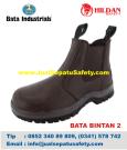 Sepatu Safety BATA BINTAN