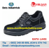 Sepatu Safety BATA LAKE