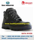 Sepatu Safety BATA RIVER