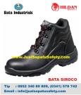 Sepatu Safety BATA SIROCO