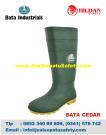 Boot PVC BATA CEDAR