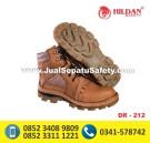 DR 212 – Jual Sepatu GUNUNG Hiking MURAH