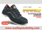 Sepatu Safety JOGGER VALLEY