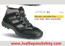 Sepatu Safety JOGGER CLIMBER