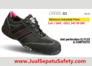 Sepatu Safety JOGGER CERES