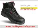 Sepatu Safety JOGGER BESTLADY