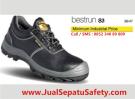 Sepatu Safety JOGGER BESTRUN