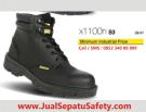 Sepatu Safety JOGGER X1100N