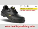Sepatu Safety JOGGER X1110