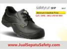 Sepatu Safety JOGGER SAFETYRUN