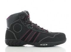 gambar-sepatu-safety-jogger-isis-s3