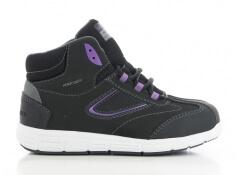 gambar-sepatu-safety-jogger-beyonce-s3