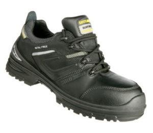 gambar-sepatu-safety-jogger-elite